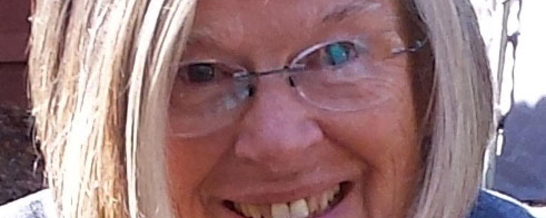 Photo of Debbie Aiton, MPH, BSN