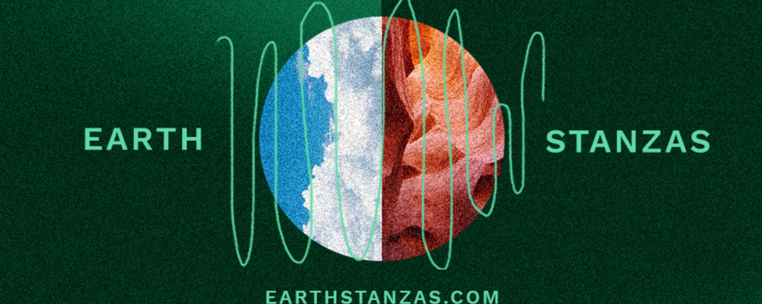 Earth Stanzas
