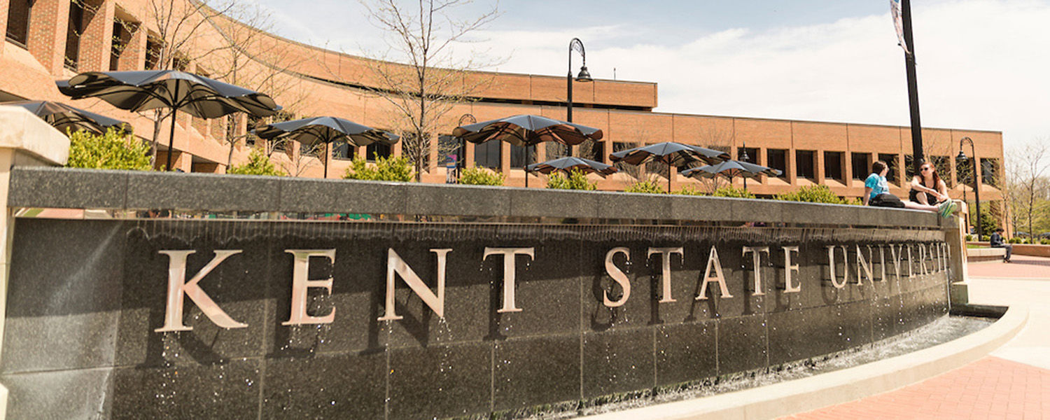 Kent State University has received a $3.1 million gift for a College of Business Administration scholarship endowment from the estate of Kent State alumnus Joseph Stevens.