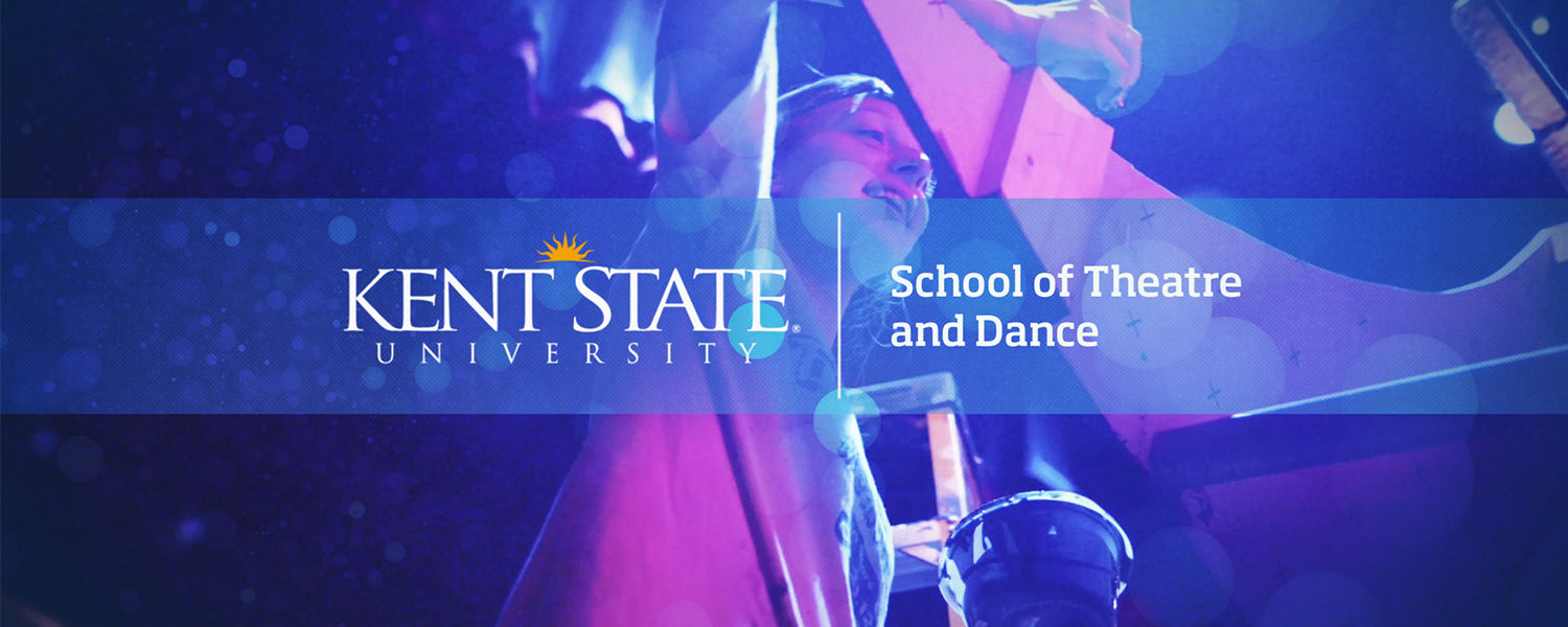 School of Theatre and Dance video thumbnail