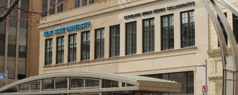 Cleveland Urban Design Collaborative