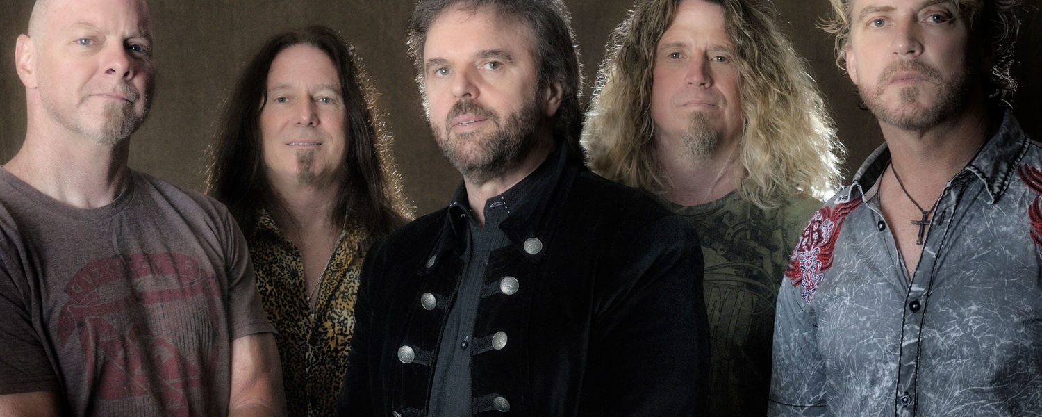 38 Special Band