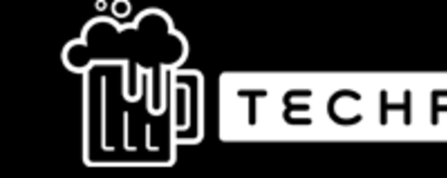 Logo for TechPint