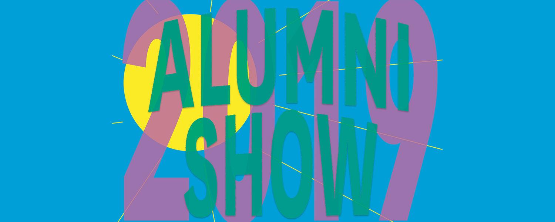 Alumni Show 2019