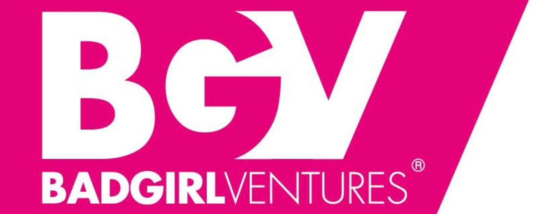 Bad Girl Ventures female entrepreneurship classes