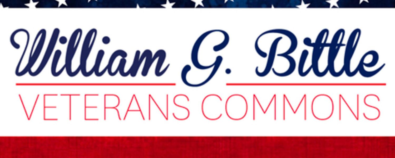 William G. Bittle Veterans Commons