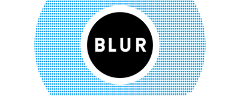 Theatre's Blur
