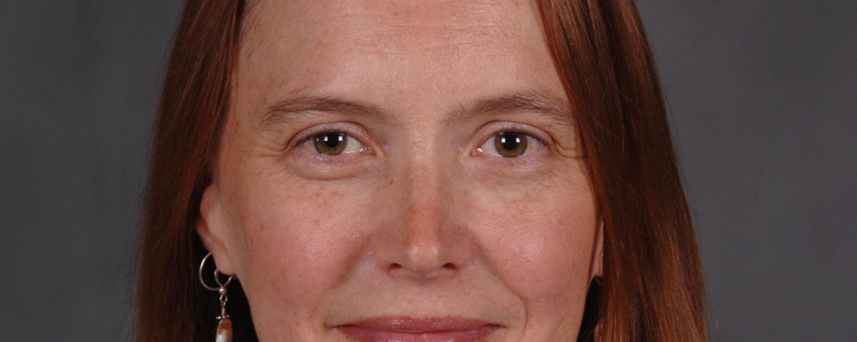 Heather Caldwell