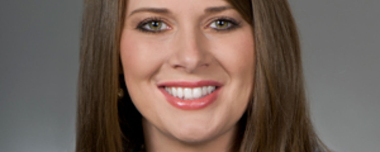 Representative Christina Hagan