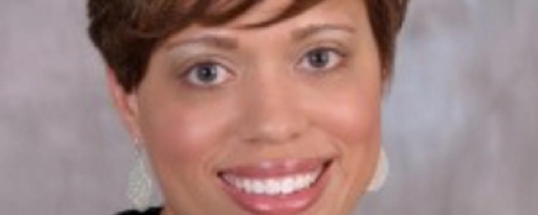 Dr. Shea Dunham