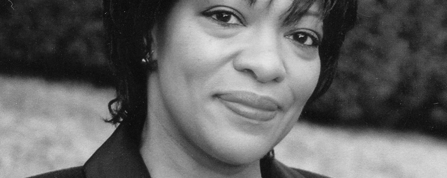 Kent State University's Wick Poetry Center will host poet Rita Dove as part of the Fourth Annual U.S. Poet Laureate Reading.