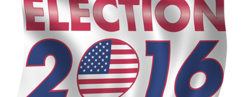 Presidential Election Math