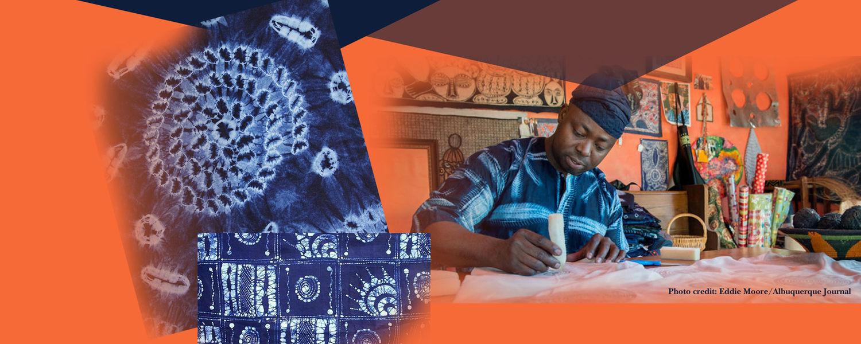 Gasali Adeyemo