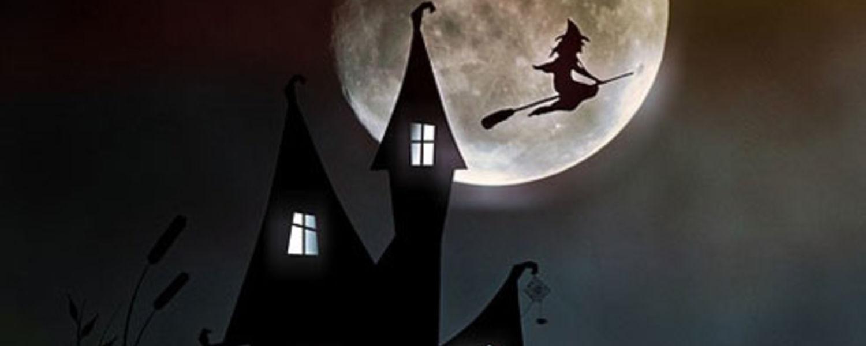 Join us in viewing Disney's Hocus Pocus