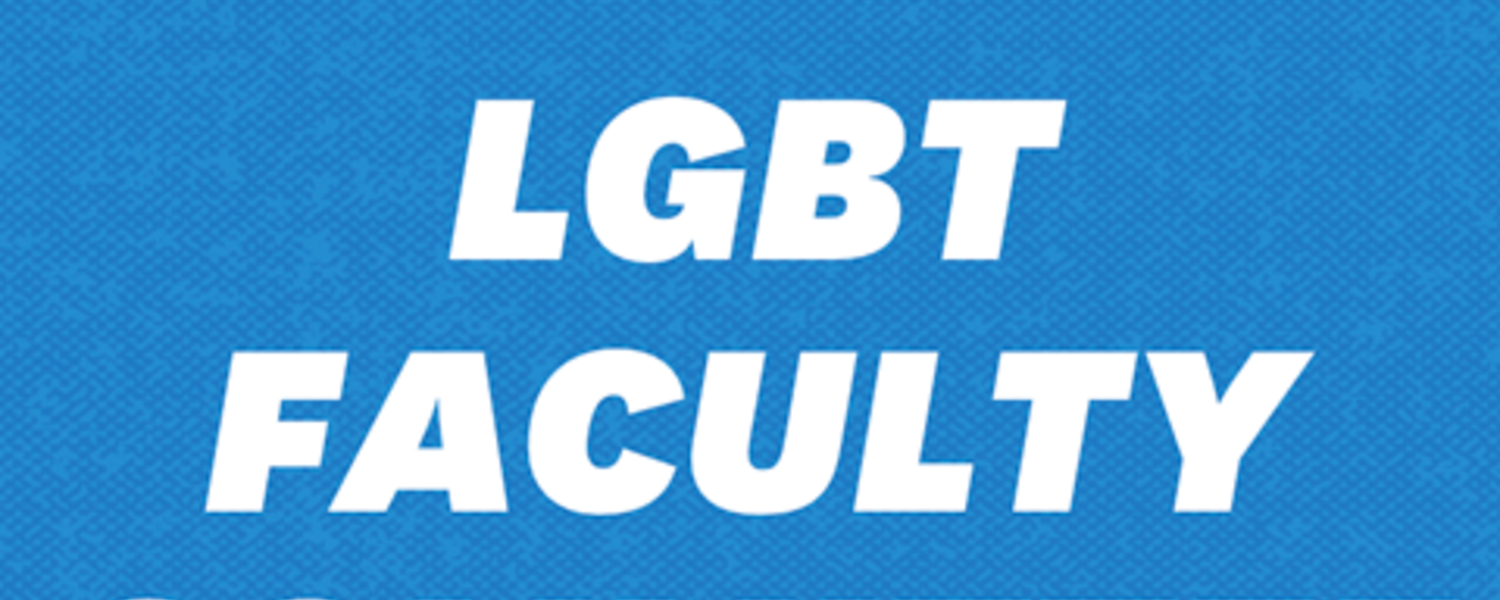 LGBT Faculty Committee