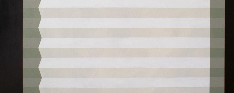 Mary Laube, Untitled, 2015