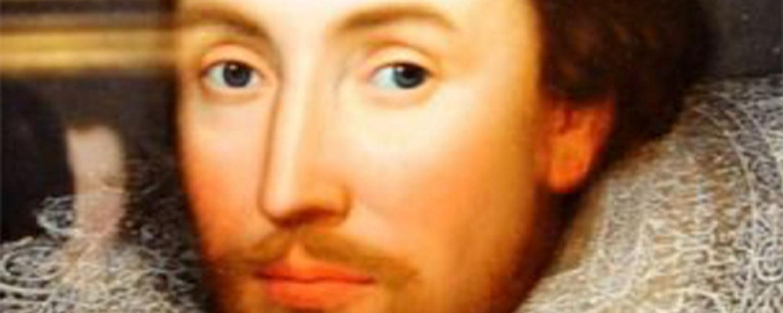 Celebrate William Shakespeare's Life