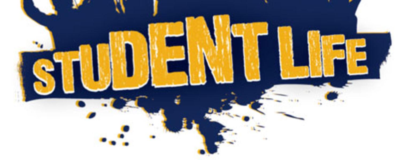 Student Involvement & Organizations