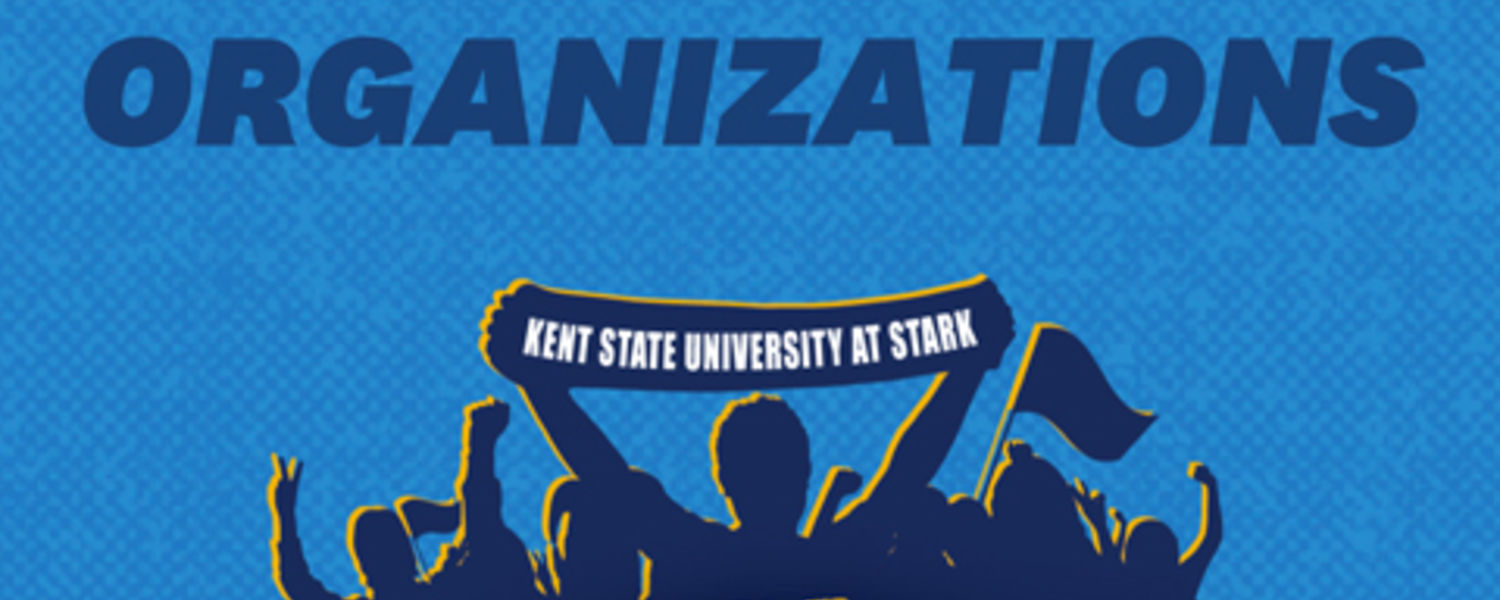 Student Involvement & Organizations