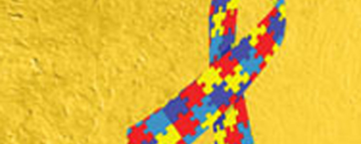 As a part of Autism Awareness Month, Join us to learn about Autism Spectrum Disorder and benefit Kent State students studying ASD