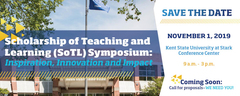 SoTL Symposium