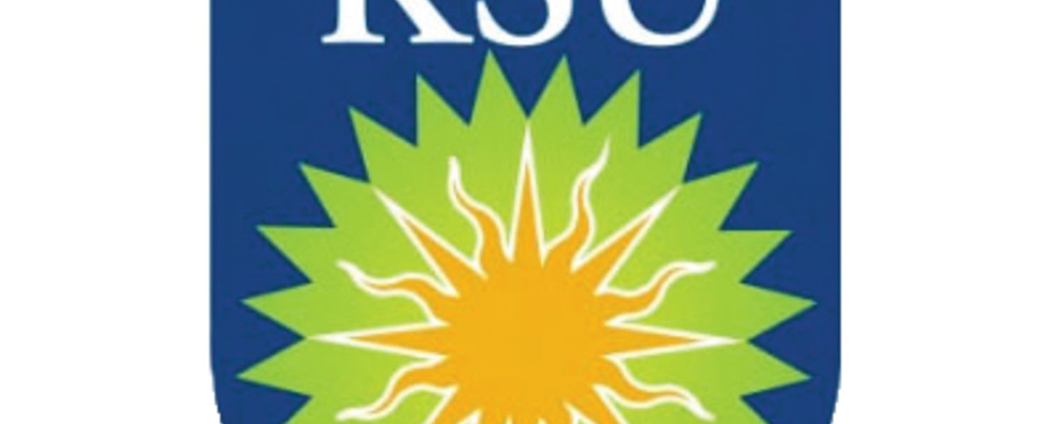 Kent State University's Sustainability Office is conducting an online survey of students, faculty and staff members at the Main Campus. The purpose of this survey is to gain insight into attitudes toward recycling, perspectives on the environment, awarene