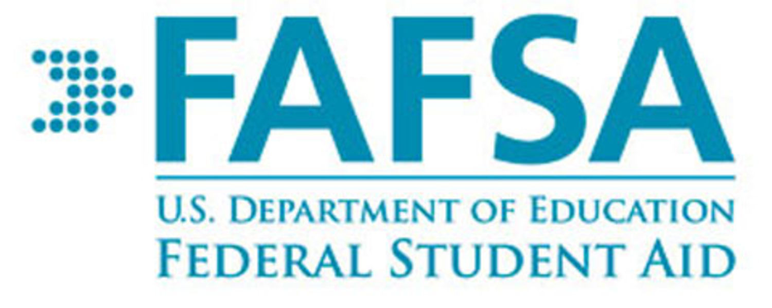 Have Questions about FAFSA? Get them answered here!