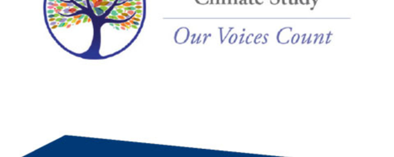 Kent State University Climate Study