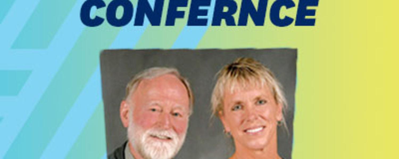 Badar/Kauffman Conference