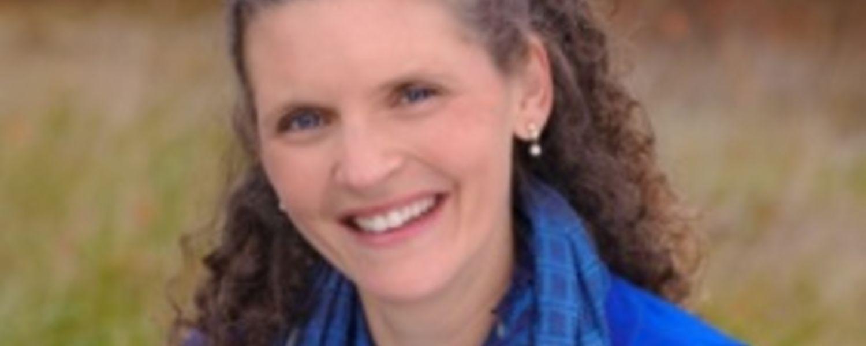 Lindsay Bonilla