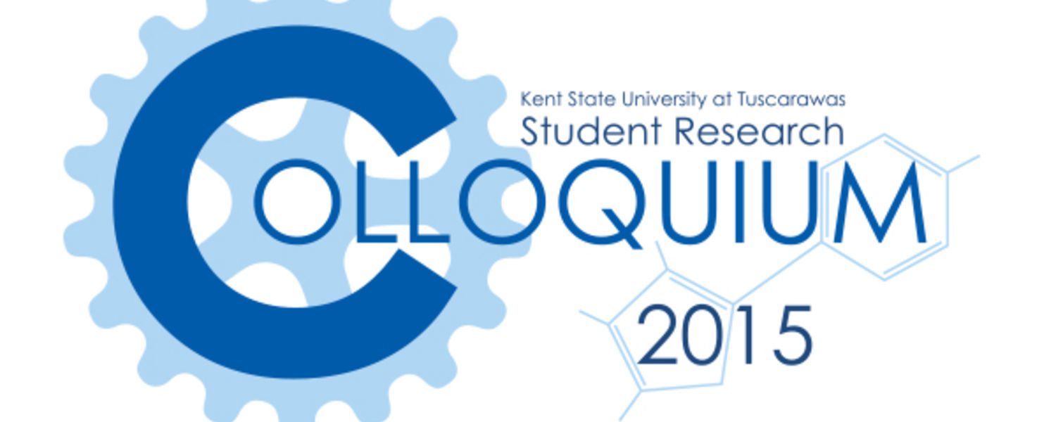 Student Research Logo
