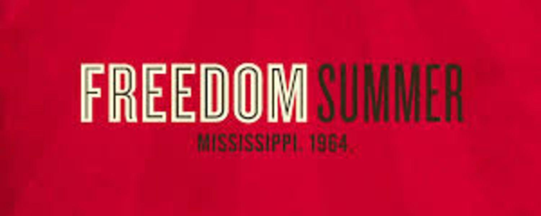 Freedom Summer Film