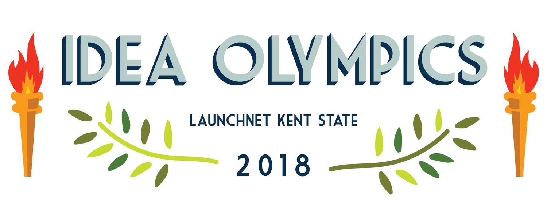 LaunchNET Idea Olympics 2018