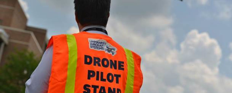Drone Seminar