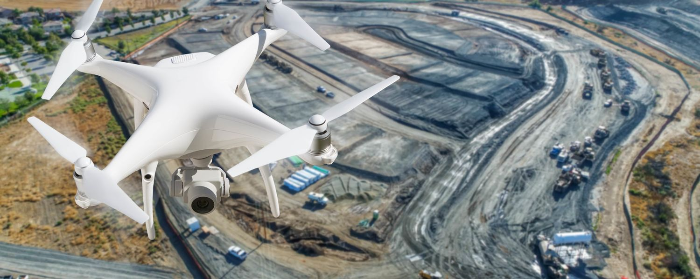 UAV TRAINING AND PART 107 TESTING