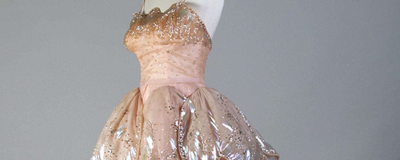 Christian Dior's Venus