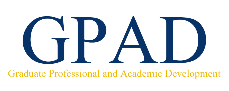 GPAD Logo