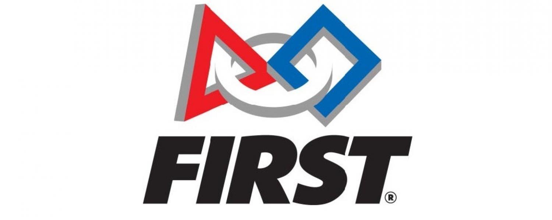 logo FIRST Tech Challenge