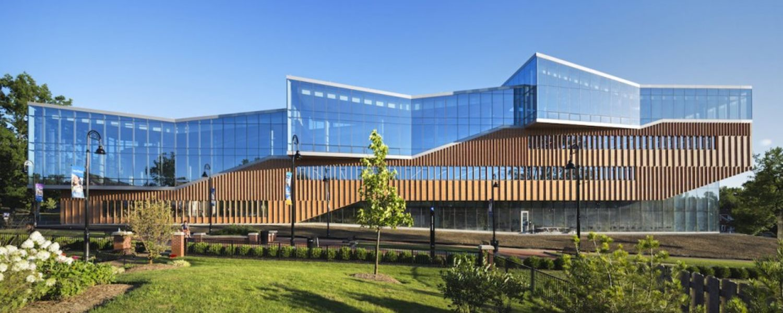 Interior Design And Environmental Studies