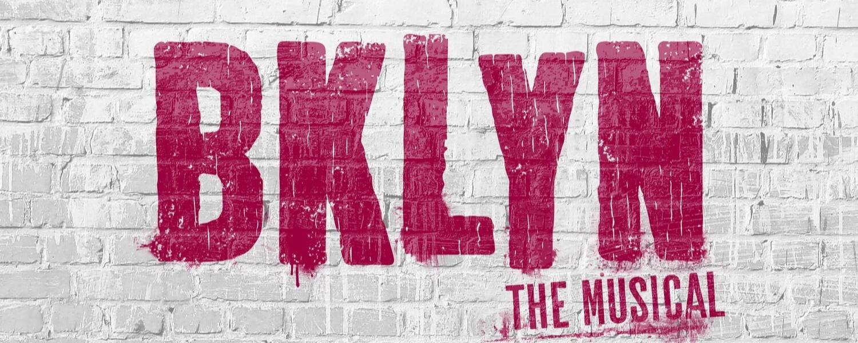 BKLYN the Musical