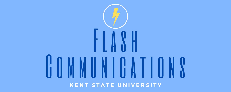 Flash Communications Web Banner