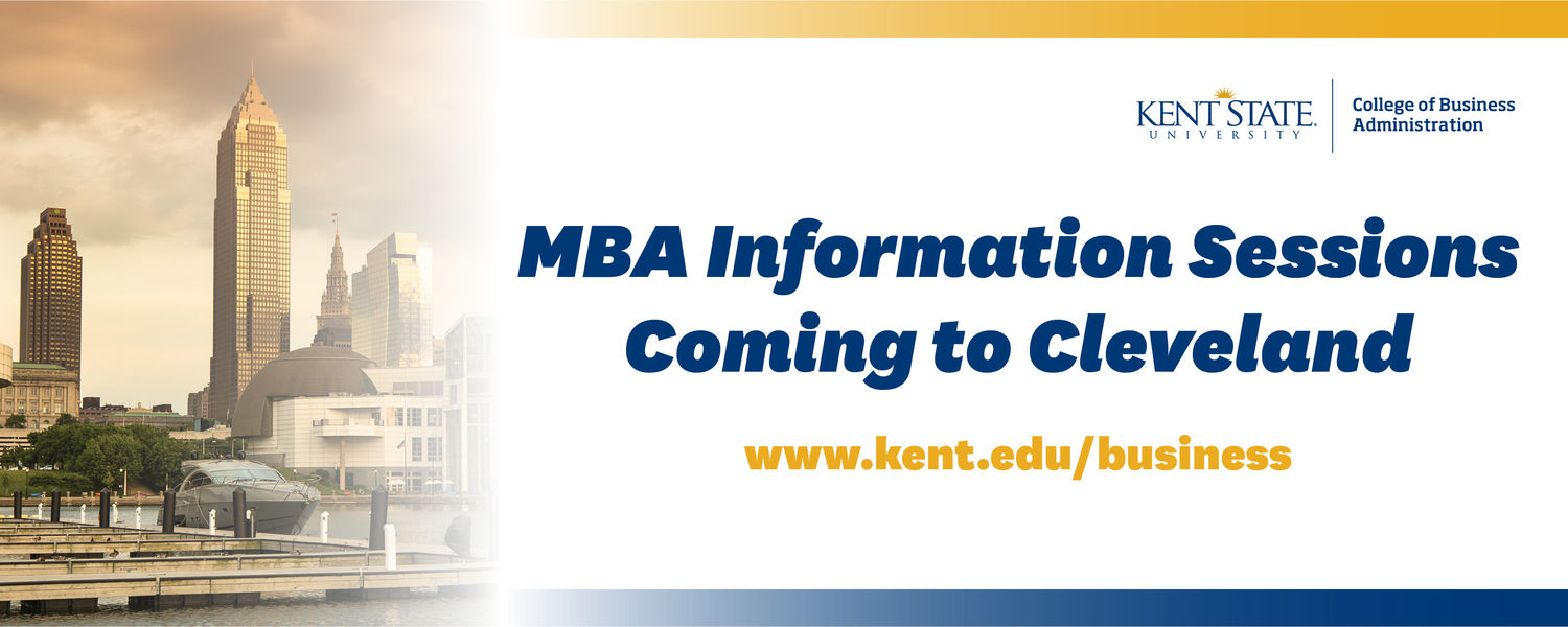 MBA Infosessions Slider