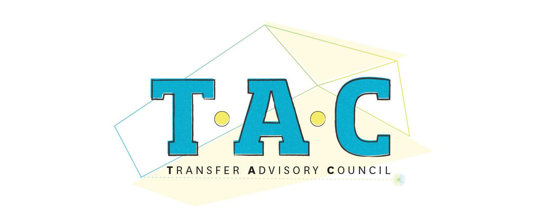 Transfer Advisory Council
