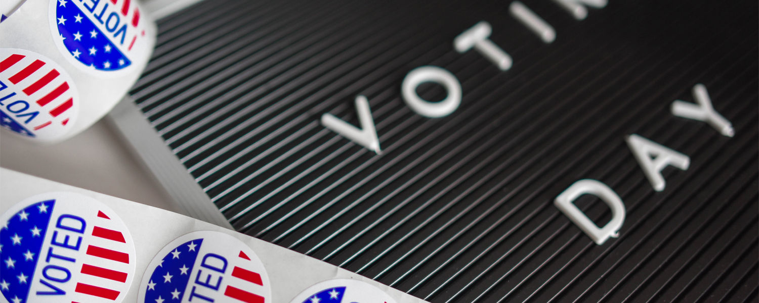 Student Voting Rate Skyrockets in Recent Years