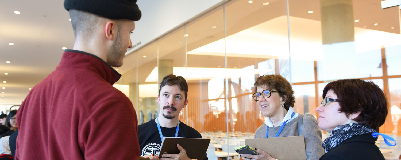 Fashion Tech Hackathon