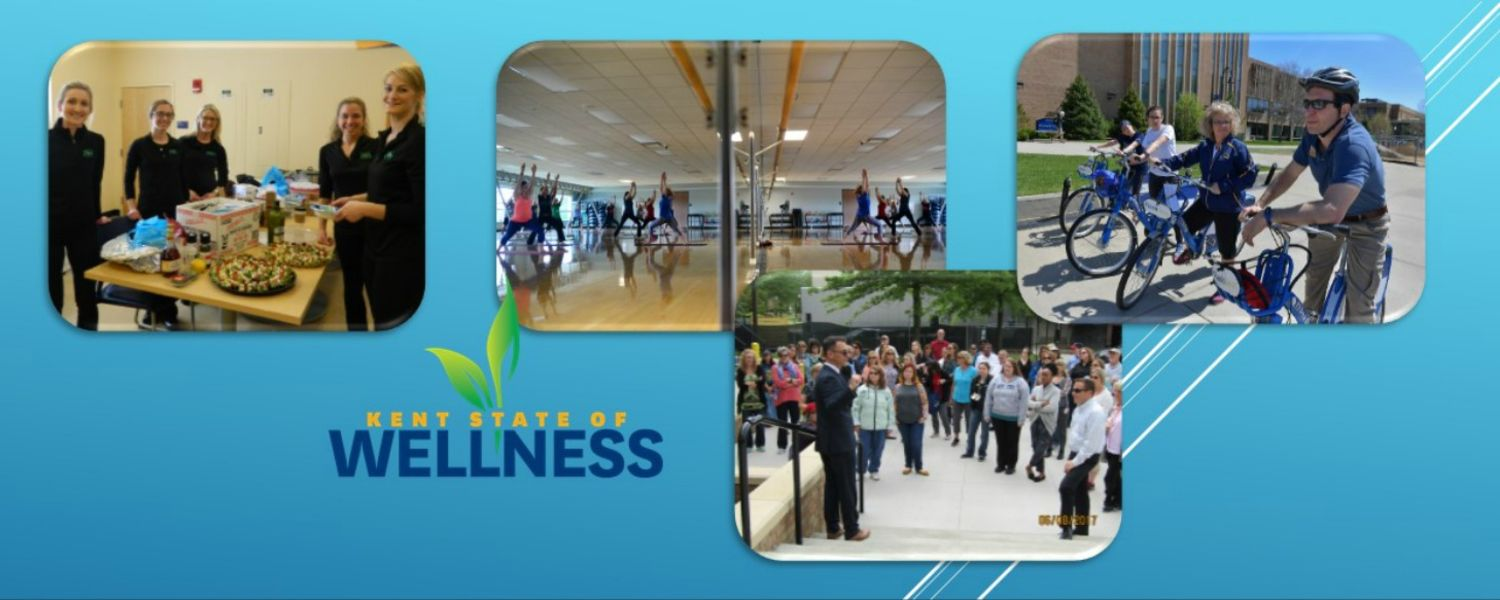 Wellness Partners Header Image