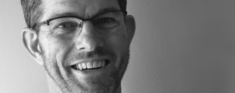 Scott MacPherson, Director of Choirs