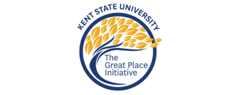 Great Place Initiative logo