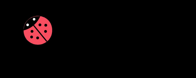 OBUG 2018 Program at a Glance