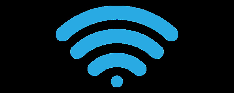 Wireless Signal image